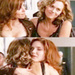 OTH < 3 - one-tree-hill icon