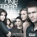 One Tree Hill Season 5 - one-tree-hill icon