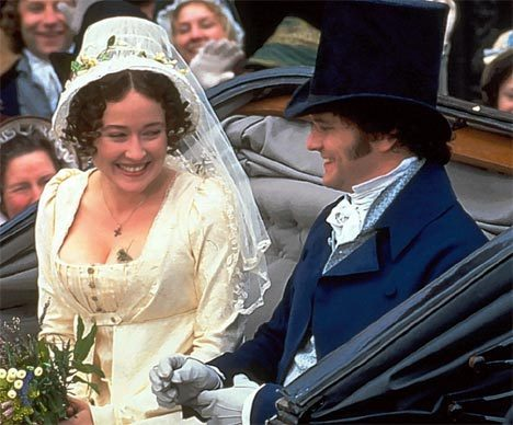 a summary and evaluation of pride and prejudice a novel by jane austen The novel pride and prejudice  what kinds of relationships between a man and a woman did jane austen idealize 2  evaluation you can evaluate.