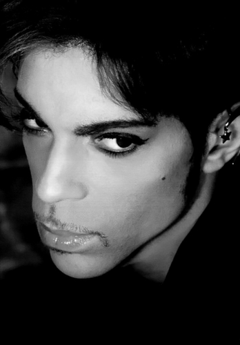 Prince wallpaper entitled Prince <3
