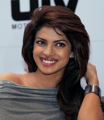Priyanka....:)