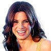 Sandra Bullock - actresses Icon