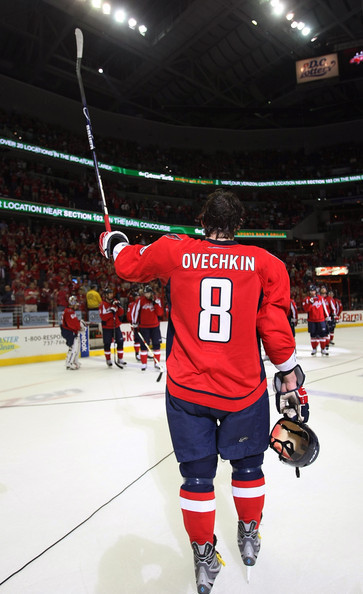 Alexander Ovechkin Images Sasha Wallpaper And Background Photos