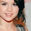 Selena Gomez Ýcon 2