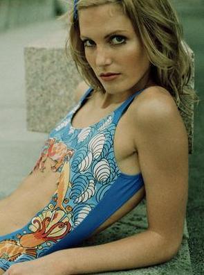 Shannon Stewart