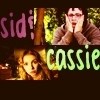 Sid and Cassie fotografia called Sid and Cassie