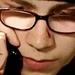 Sid - skins icon