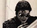 So damn SEXY!!! - michael-jackson photo