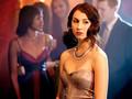 Spencer 1x06