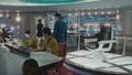 star-trek-2009 - Star Trek XI screencap