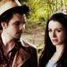 SyFy Alice icons - andrew-lee-potts icon