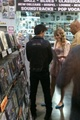 Taylor-Lautner-Taylor-Swift-in-LA-May-19th