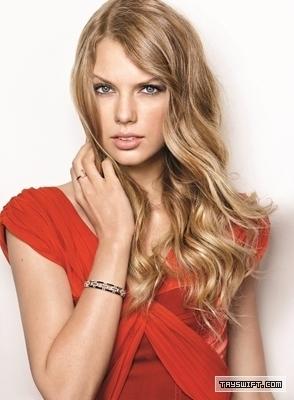 Taylor veloce, swift