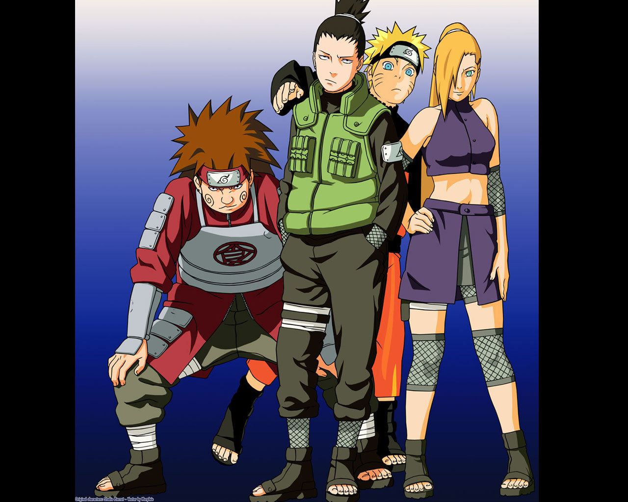 Popular Wallpaper Naruto Group - Team-10-Naruto-team-asuma-13606645-1280-1024  Pictures_92806.jpg