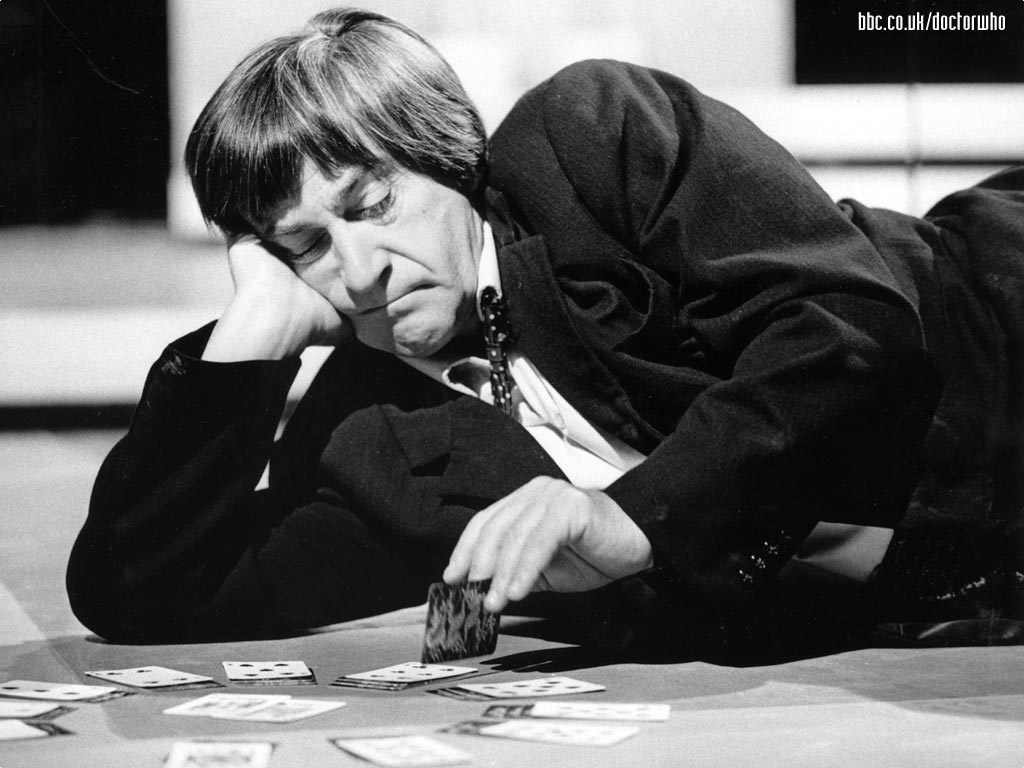 http://images2.fanpop.com/image/photos/13600000/The-Second-Doctor-Patrick-Troughton-classic-doctor-who-13664593-1024-768.jpg