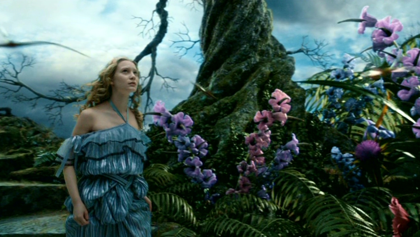 Image Result For Alice In Wonderland In Hindi Movie Download