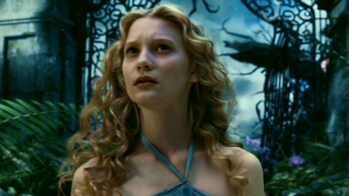 alice in wonderland 2010 free download hd