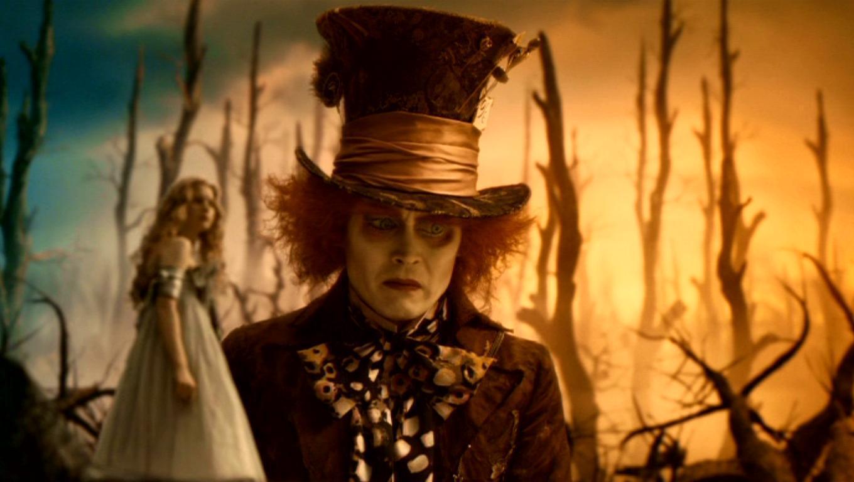 Alice in wonderland 3d movie download