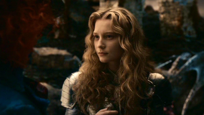 alice in wonderland glossary Alice meets tweedledum and tweedledee in lewis carroll's  include alice's  adventures in wonderland, through the looking-glass, and the.