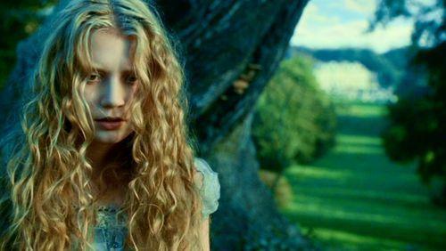 Watch Alice in Wonderland Full HD Online Free 123Movies