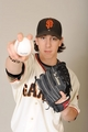 Tim - tim-lincecum photo