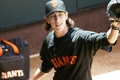Timmy - tim-lincecum photo