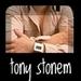 Tony - skins icon