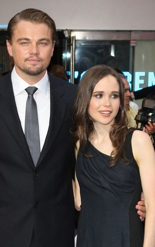 http://images2.fanpop.com/image/photos/13600000/UK-premiere-of-Inception-July-8-ellen-page-13692189-313-500.jpg