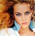 Vexi Loves Riley! :] - riley-keough icon