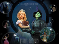 WICKED For good - wicked wallpaper