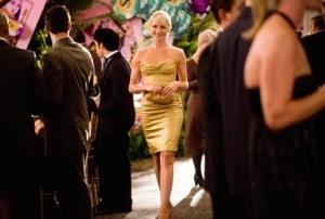 What Happens in Vegas Movie Stills
