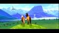 spirit-and-rain - Wild Hearts screencap