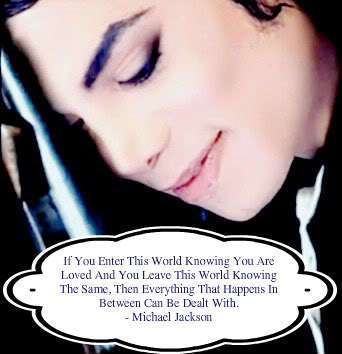 an angel like you mike