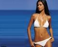 bikini wallpaper