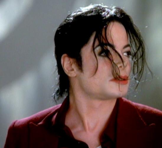 Michael jackson 39 s blood on the dance floor images blood on for 123 get on the dance floor song download