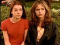 buffy-the-vampire-slayer - caption contest round 4 screencap