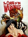 curse of the werewolf.