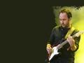 dave wallpaper - dave-matthews-band wallpaper