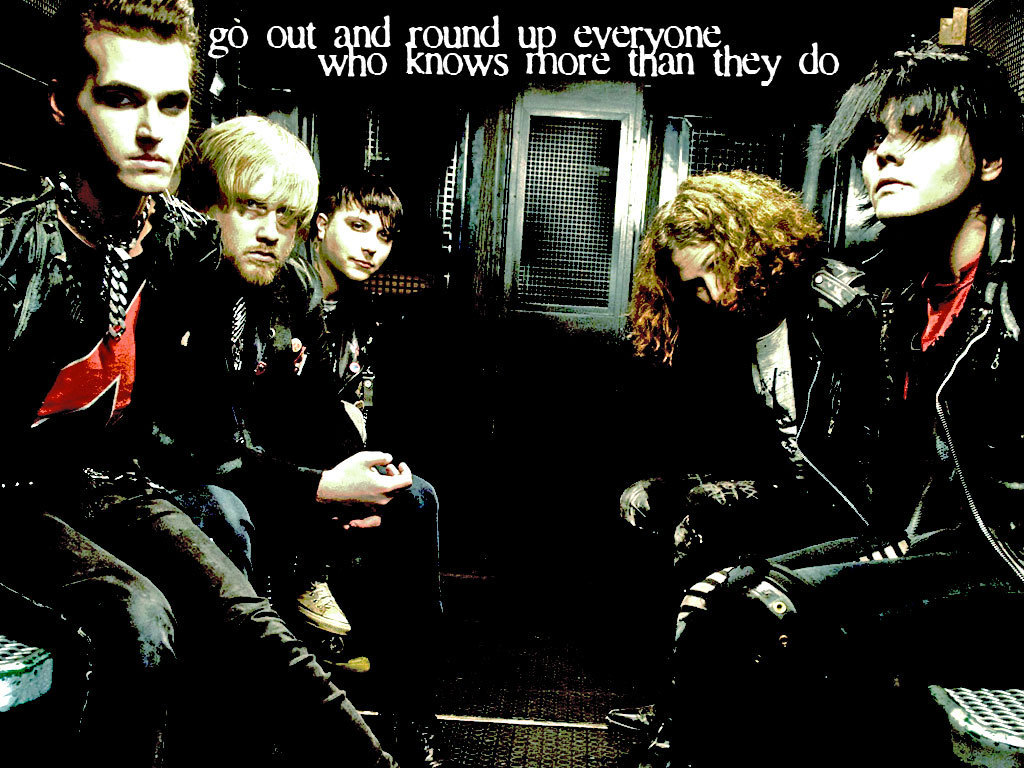 desolation-row-my-chemical-romance-13652199-1024-768.jpg