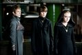 Jane, Alec and Demetri - twilight-series photo