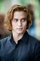 Japser Hale - twilight-series photo