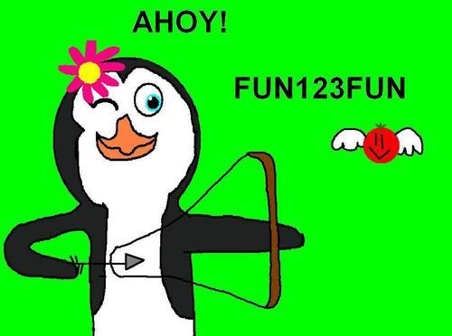 fun123fun