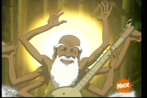 guru pathnik