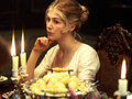 jane bennet - pride-and-prejudice photo