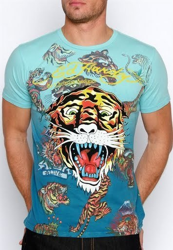 men-ed-hardy-t-shirts-ed-hardy-13606366-