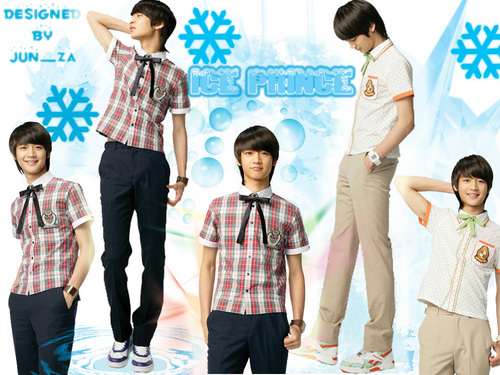 min ho oppa!!!!!!!!!!!!!! - shinee Wallpaper