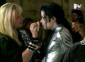 miss you soo much Michael ♥ - michael-jackson photo