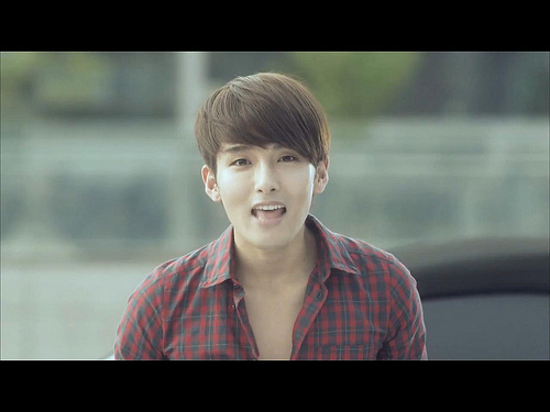 ryeowook(no other)2