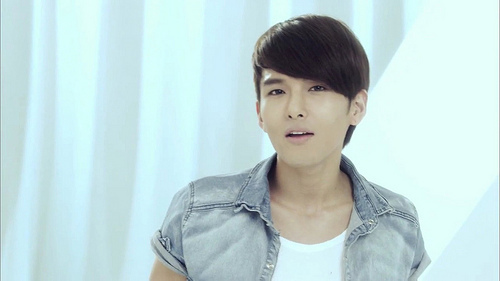 ryeowook(no other)3