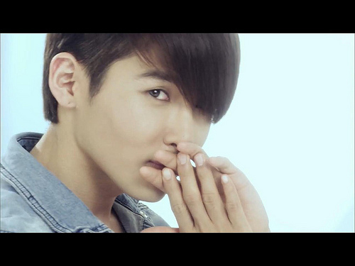 ryeowook(no other)